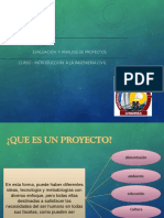 evaluaciondeproyectos-.pptx