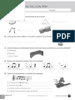refuerzo_ampliacion_musica.pdf
