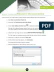 4_02_enter_task_and_resource_documentation.pdf