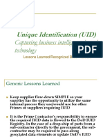 UID-BestPractices.ppt