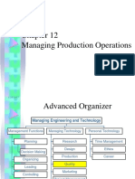Managing Production Operations.ppt