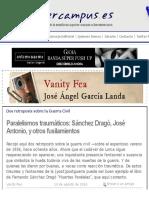 Paralelismos_traumaticos_Sanchez_Drago_J.pdf