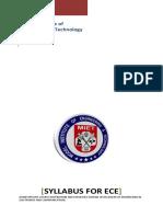 ECE Syllabus.pdf