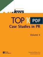 PRNCaseStudiesBook.pdf