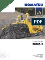 D375A-6_EESS019401_1012.pdf