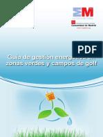 Guia-de-gestion-energetica-en-zonas-verdes-y-campos-de-golf-fenercom-2012.pdf