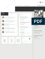 Fraunhofer Ideenportal 4.0 06 Screens
