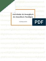 emergc3aancia-da-conscic3aancia-fonolc3b3gica.pdf