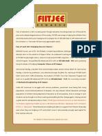 rewards.pdf