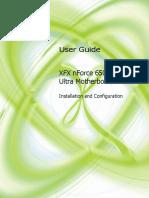 650i Ultra PDF 070403