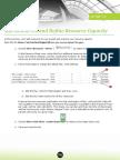 3_02_add_resources.pdf