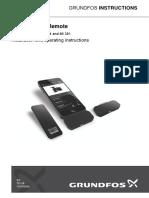 Grundfosliterature-4347893 (1)