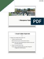 Pert-4.-Manaj-Pejalan-Kaki-Desain-2016-1.pdf