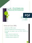 WINSEM2015-16 CP0067 14-Jan-2016 RM01 Perl File Handling and Regex