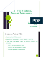 WINSEM2015-16 CP0067 14-Jan-2016 RM01 Perl File Handling and Regex