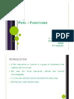 WINSEM2015-16_CP0067_21-Jan-2016_RM01_perl_functions.pdf