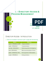 WINSEM2015-16 CP0067 28-Jan-2016 RM01 Perl Directories Process Mgmt