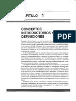 1 Conceptos Introductorios y Definiciones Fundamentos de Termodinamica Tecnica Moran Shapiro