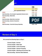 Slide_Day4_SAP FI AA and FI Bootcamp