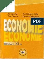 Manual-Economie-Clasa-a-XI-A.pdf