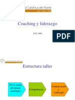 182746751-Coaching-y-Liderazgo-1.ppt