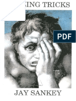 Jay Sankey - Amazing Tricks Lecture Notes.pdf