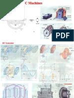 lectut-EEN-112-ppt-DC Machines.pptx