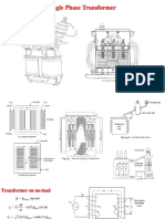 lectut-EEN-112-ppt-Single Phase Transformer.pptx