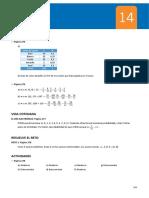 14_probabilidad.pdf