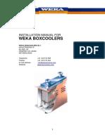 Pagina 14-38 (Manual Boxcoolers)