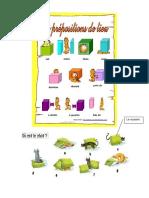126079015-Prepositions-de-Lieu.docx