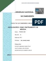imforme de osciloscopio.docx