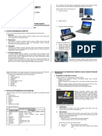 Materi_OPERASI_DASAR_KOMPUTER.pdf
