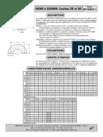 58_Fiche_0.pdf