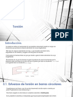 presentacion mecanica