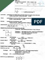 NERACA MASSA & NERACA PANAS.pdf