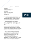 Official NASA Communication 95-90