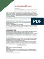 Manual de Contabilidad de Costos I.docx