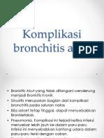 LO4 Komplikasi bronchitis akut.pptx