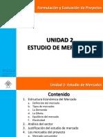 unidad2presentacin-110110111808-phpapp01.pdf