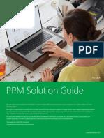 PPMSolutionGuide.pdf