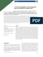 Britton Et Al-2015-Internal Medicine Journal