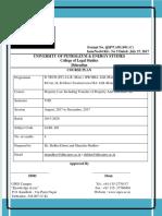 Final TPA course plan.docx