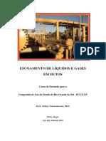 Escoamento de líquidos e gases.pdf