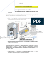 Centrales Nucleares e Hidroelectrica