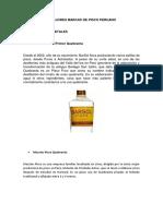 MARCAS DE PISCO PERUANO.docx
