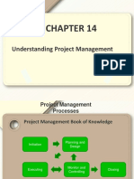 bab 14 15 paparan managment project IA.pptx