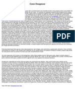 Como_Emagrecer_aFplqe.pdf