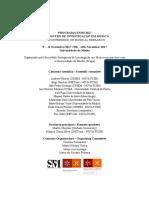 Programa ENIM 2017_final