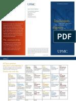 Dignity Respect Brochure.pdf 2